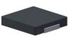 胜美达新增了金属复合成型电感器CDMC系列