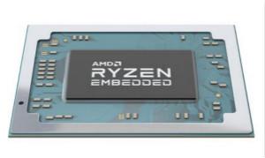 AMD推出新款锐龙嵌入式R1000 SoC,本季度面向全球发售