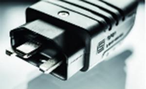 SCHURTER推出全球首款IEC TS 62735-1标准直流连接器