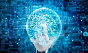 联发科技发布两大系列处理器 驱动AIoT生态圈加速发展