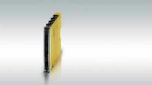 Turck接口产品家族新增信号隔离器产品
