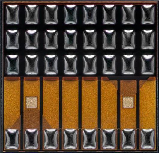 TriLumina推出表面贴装倒片封装背面发光VCSEL阵列