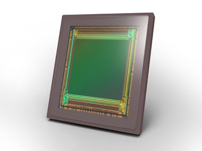 Teledyne e2v的Emerald 67M超高分辨率图像传感器现已上市