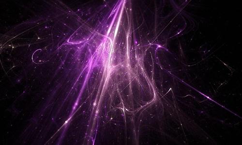 美国相干公司推新款Monaco紫外飞秒激光器