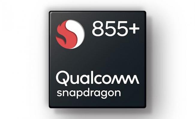 高通发布骁龙855+ 小步升级提升频率