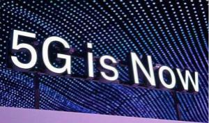 """美国""""超5G""""芯片研发成功:每秒36千兆位 6G通信指日可待"""