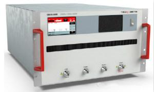 CTS发布最新CBA1G-D系列射频功放