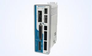 Aerotech推出适用于运动控制应用的XC2紧凑型单轴PWM数字驱动器