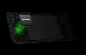 Pixelworks技術為全新的黑鯊游戲手機2 Pro提供卓越的顯示性能