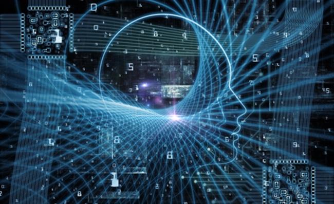 芯原推出新一代神經處理單元IP VIP9000