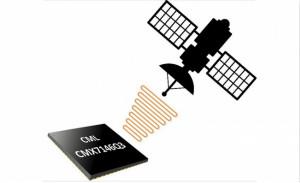 CML灵活的BPSK无线数据调制器能够简化许可频段的设计