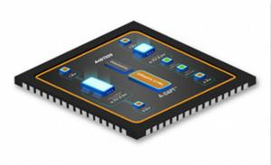 AnDAPT推出首个集成DrMOS控制器及多个降压稳压器的PMIC系列
