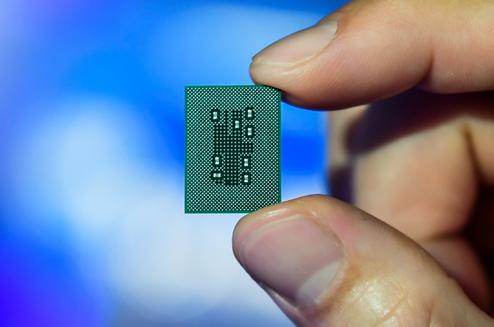 Qualcomm 骁龙计算平台重塑入门级、主流和顶级移动PC产品