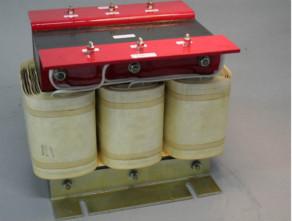 全球首台新式蒸发冷却电力变压器正式问世