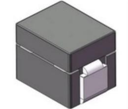 SUMIDA推出大電流電感器: CDB78D83