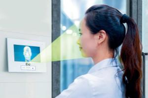 ams推出超灵敏近红外图像传∩感器,有望在●移动3D光学传感系统中大幅度⊙节能