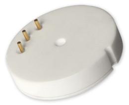 Sunlord推出陶瓷电容式压力敏感元件