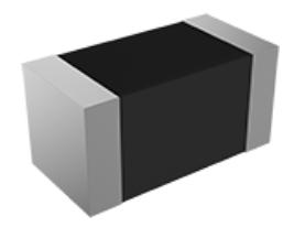 Sunlord推出高精度&小尺寸片式NTC热敏电阻