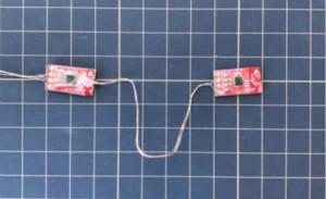 """东京大学与索尼共同研发出一种传感器:让不能发声的人""""说话"""""""
