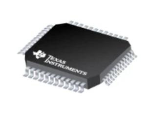 TI推出新型LED矩陣管理器件 實現全動態自適應照明解決方案