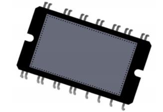 安森美半导体扩充应用于工业电机驱动的产品阵容