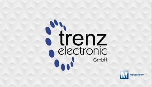 贸泽与Trenz Electronic签订全球分销协议,即日起分销基于Xilinx的工业级SoM
