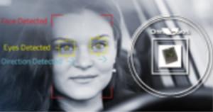 OmniVision發布業界首款汽車級晶圓級攝像模塊
