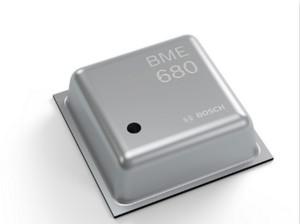 Bosch Sensortec聯手高通,讓軟件更簡單地集成至手機里