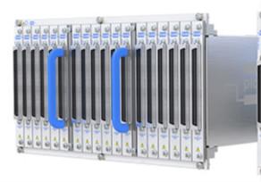 Pickering發布全新PXI矩陣開關模塊,可有效降低成本