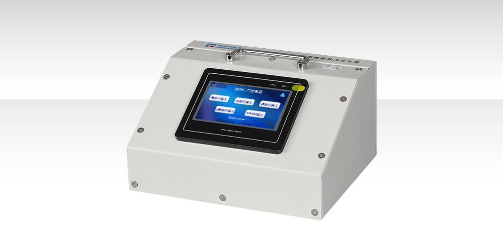 青銅劍技術推出多功能高精度脈沖信號發生器