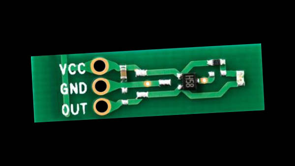 Murata Electronics MR-T150 AMR分分快三每分钟一期出号规律