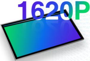 思特威推出全球首顆安防領域CMOS圖像傳感器產品SC500AI