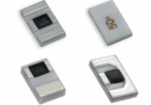 史密斯英特康推出含支架散热表面贴装电阻器