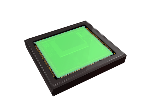 Teledyne e2v 为下一代 3D 视觉系统推出无比灵活的高分辨率 ToF 传感器