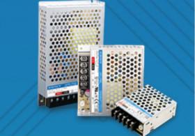 金升陽推出15-150W超薄型305V AC輸入全工況機殼開關電源LMxx-23B系列