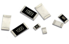 TT Electronics推出新系列的高可靠性抗硫化薄膜芯片电阻器