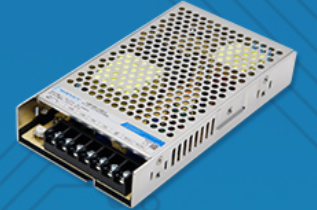 金升阳推出100-320W 305V输入全工况带PFC机壳开关电源