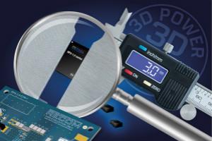 RECOM推出两款具有宽输入和输出范围的降压型开关稳压器