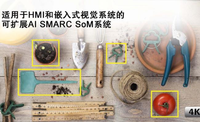瑞萨电子推出可扩展的模块化系统(SoM)智能移动架构成功产品组合