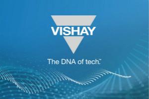 Vishay推出Modelithics宽带Microwave Global Models