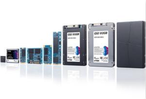 TDK推出使用3D NAND闪存的高�可靠性SSD