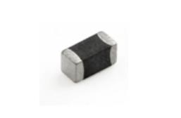 ��j�子推出�K小尺寸大�流�F氧�w磁珠PZ0603系列