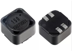 ��j推出��d耦合�¤感――ACPR1208S系列�a品