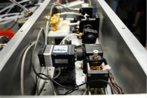 低成本高灵敏度甲烷传感器面世,检测浓度低至百万分之0.1