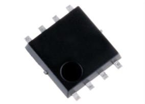 要知道我给你留40V U-MOSIX-H系列N沟道功率MOSFET