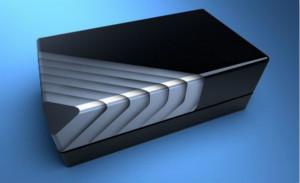 丰田开发出封装式燃料电池系统模块 可提高氢使用率以实现碳中和