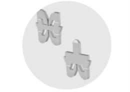TE推出适用SIAMEZE端子的铝漆包线,小型电动机设计的理想选择