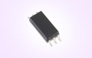 东芝推出用于IGBT栅极驱动和MOSFET的光耦合器