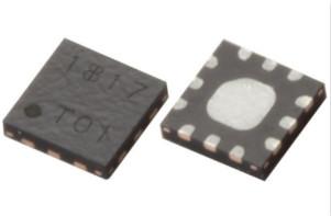 NJR面向5G推出具有业界顶级超低损耗的大功率SPDT开关