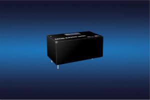 RECOM推出符合OVC III和PD3的5W AC/DC轉換器